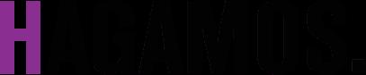 Hagamos Jalisco Logo
